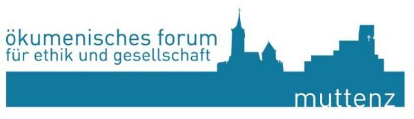 oekumenisches-forum-fuer-ethik-und-gesellschaft-muttnnz