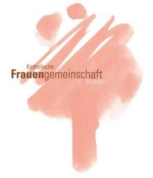 KFG, Logo